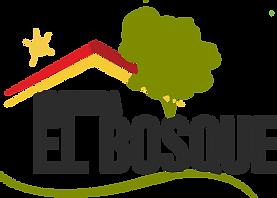 HaciendaElBosque-LOGO-01.png