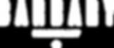 Gilbraltar_Sunborn-Barbary-Logo WHITE.pn