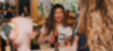 SaltyWomen-23_edited.jpg