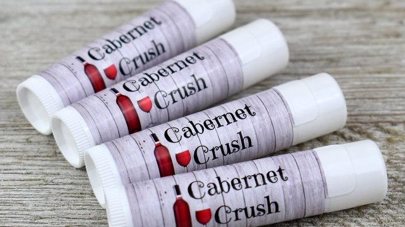 Cabernet Crush