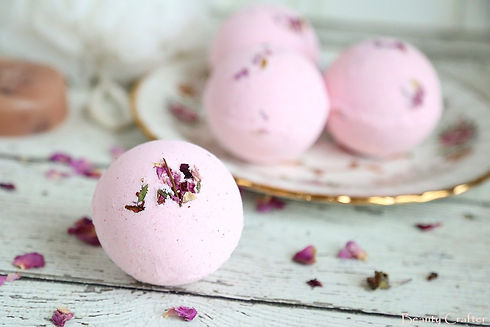 Rose-Bath-Bombs.jpg