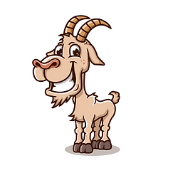 goat_png_575369.png
