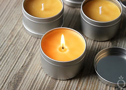 beeswax-candles-1.jpg
