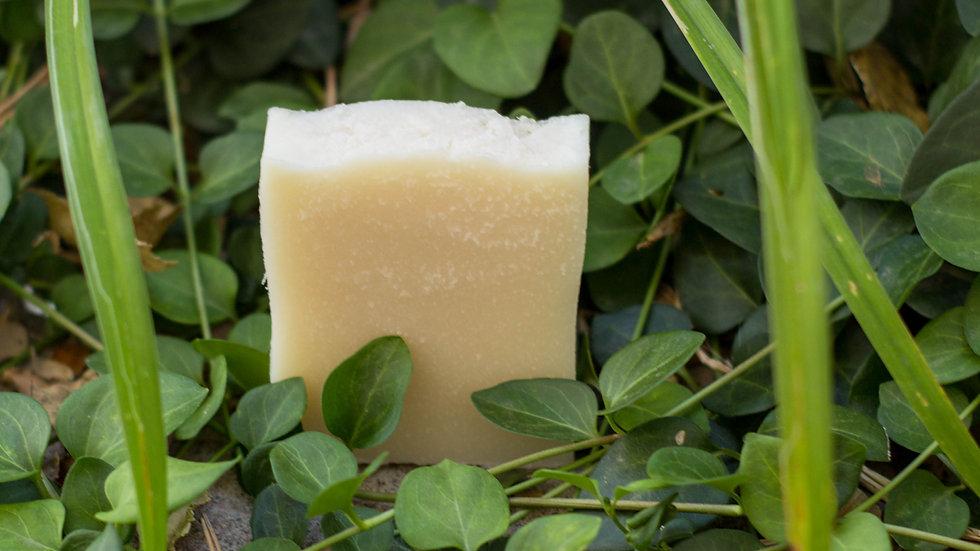 Eucalyptus Spearmint Deep Relief Soap