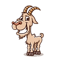 goat_png_575369_edited.png