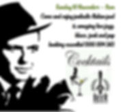 Sassy Sunday 10Nov.jpg