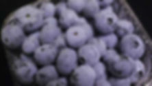 blueberries-501x282.jpg
