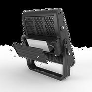 300W-Falcon-Black-back-Square-800x800.pn