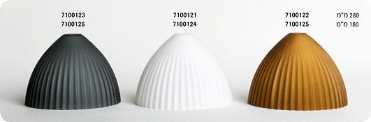 7100121.jpg