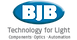 BJB_Logo_Technology_for_Light.png