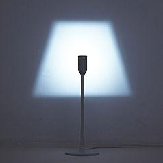 yoylight-table-lamp-by-innermost.jpg