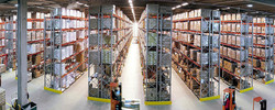 hirack-led-warehouse-light-application