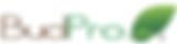 budpro_logo-1_Page_1_edited.png