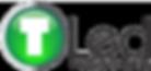 tledlight logo