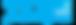 LOGO-TCI-LED_PNG.png