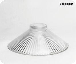 7100008.jpg
