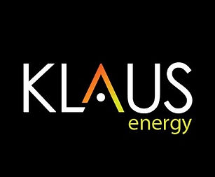 logo klausenergy.jpg