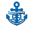 motherseafood logo2.png