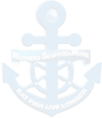 Logo lop.png