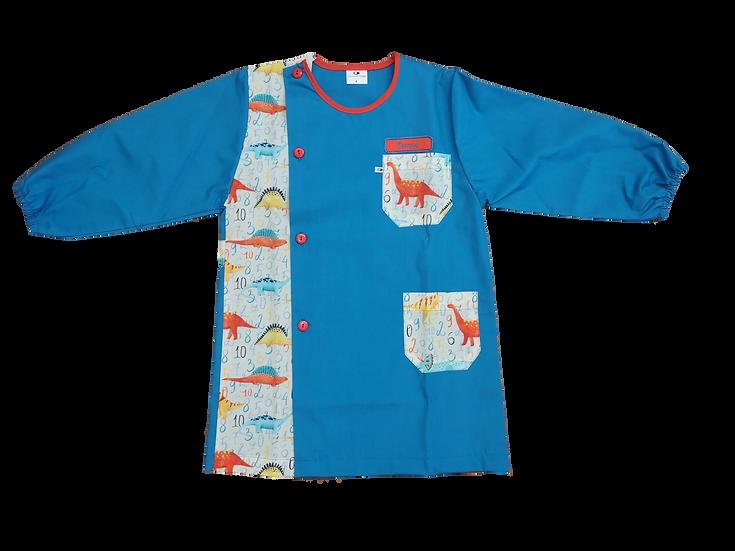 Bibe Dinossauros