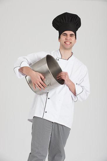 Barrete de Cozinha
