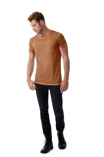 T-shirt DNM Homem