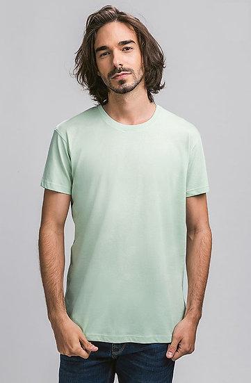 T-shirt Luanda