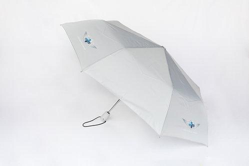 Regenschirm für Handtasche