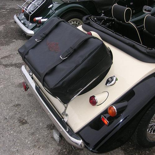 Kofferhülle