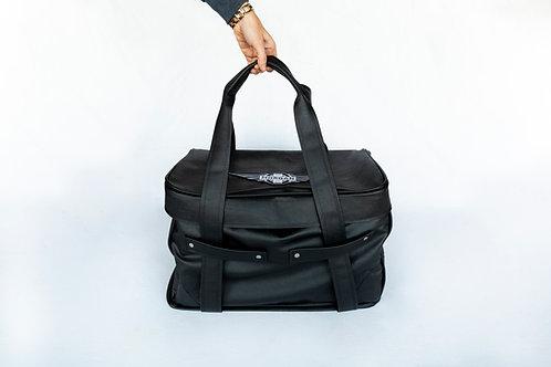 Reisetaschen wasserfest