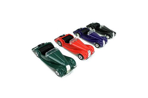 Modell Auto Tomy