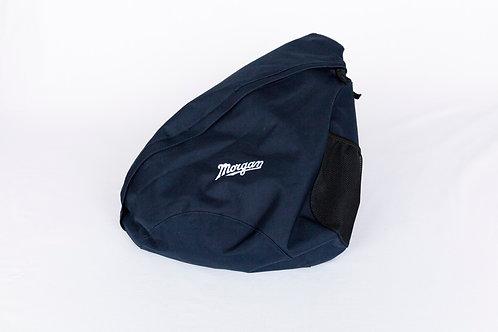 Tasche Monostrap