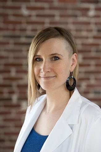 Dr. Jaz Headshot.jpg