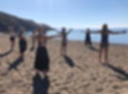 Greece Beach.png