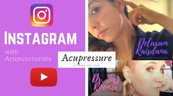 Acupressure Youtube Thumbnail