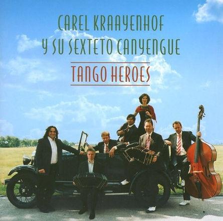 Tango Heroes (front).jpg