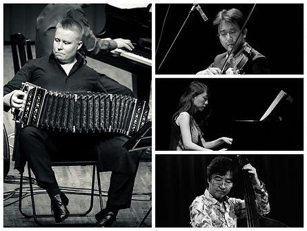 Ville Hiltula Tango Cuarteto copy.jpg