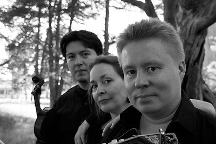 Tangueros Polares Trio (b&w).jpeg
