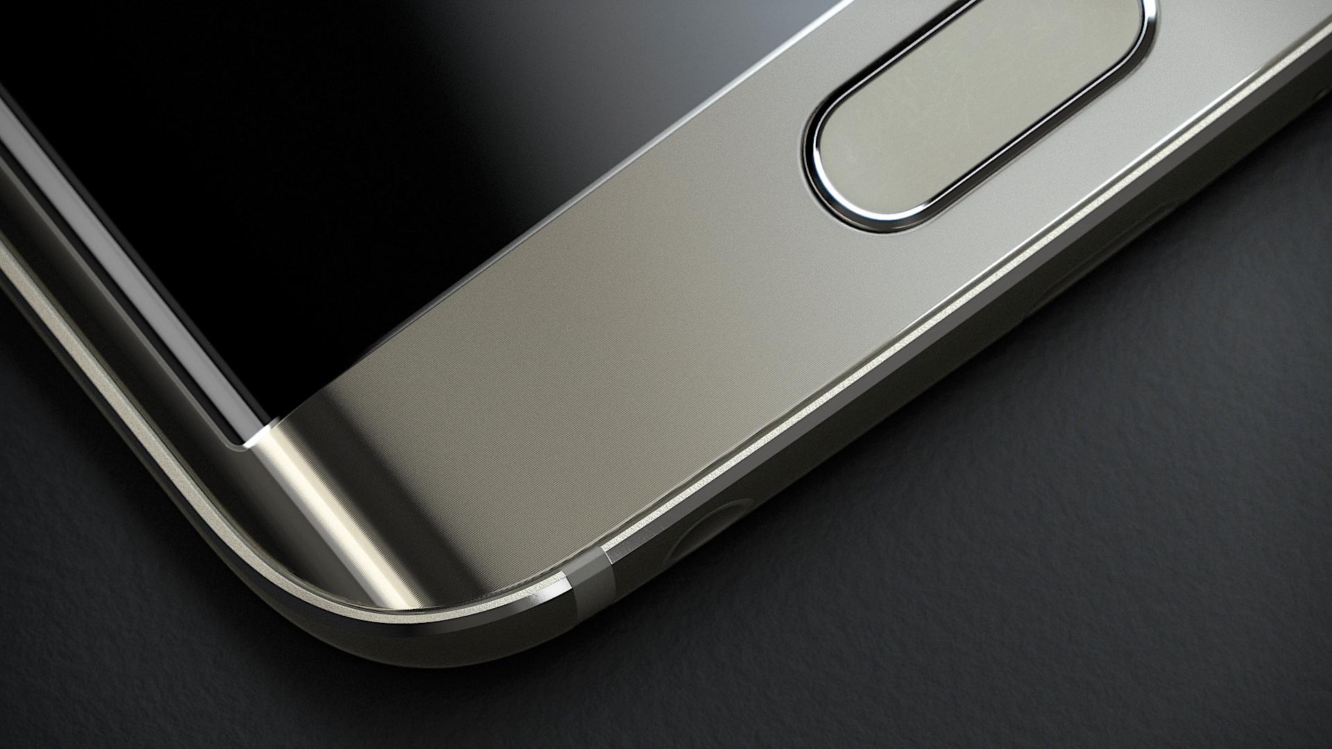 s6_edge_closeup2
