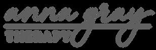 2021_3_17_AnnaGrayTherapy_Logo_gray-15.p