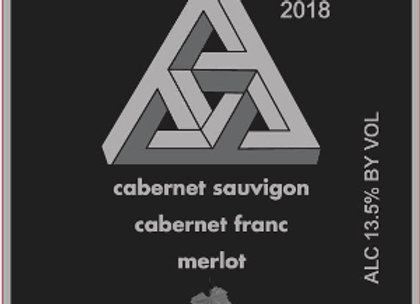 2018 Triangle