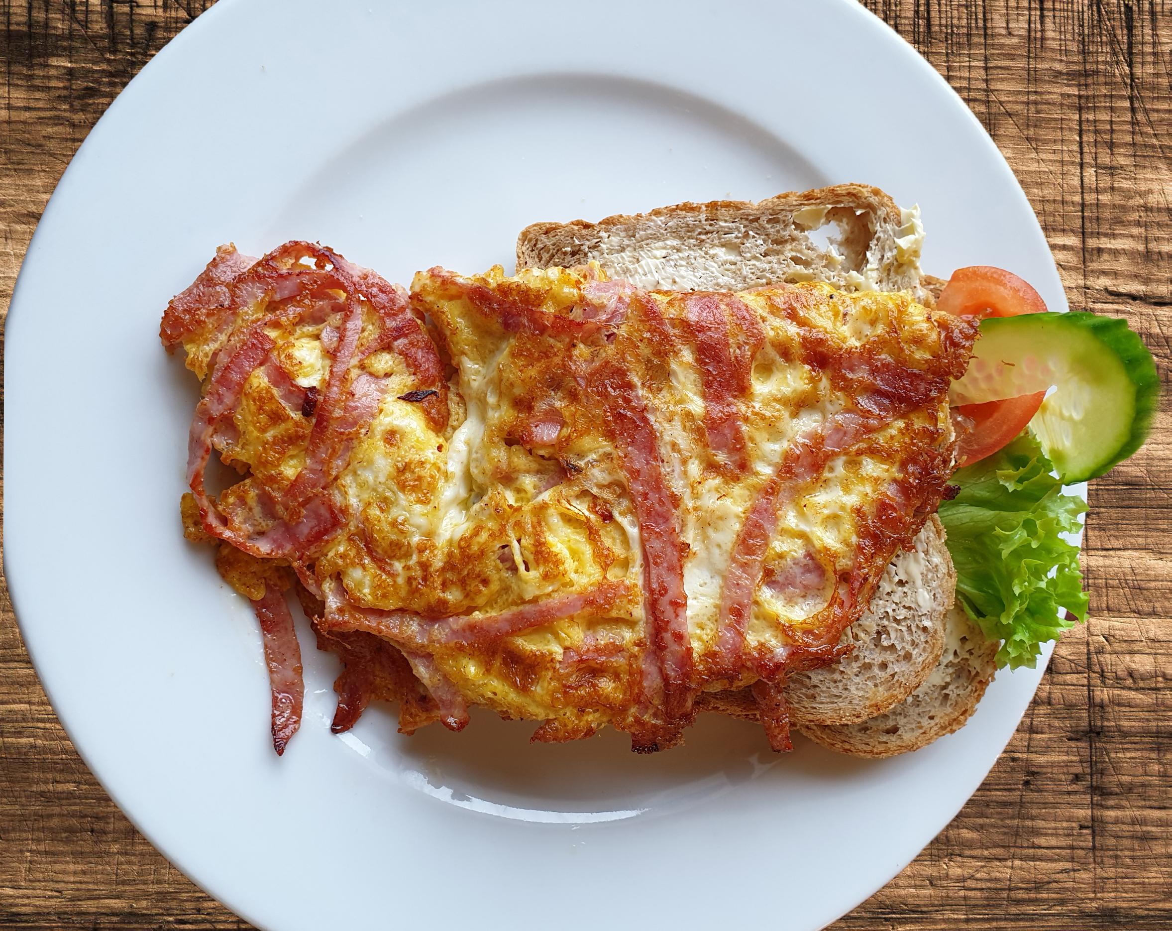 Omelett_bakgrund