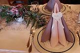 bord dekorasjon.JPG