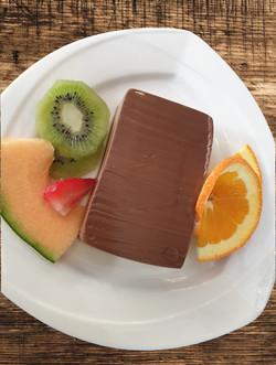 Sjokoladepudding_bakgrund
