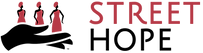 Street Hope Logo.png