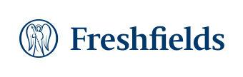 Freshfields Logo.jpg
