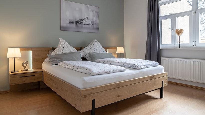Schlafzimmer_1_RGB.jpg