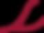 Lütz_Logo_2015_final_für_Wix.png
