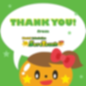 Thank You from SoroTouch_card.png