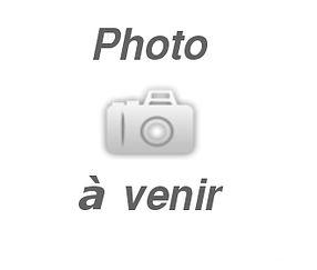 Photo-à-venir.jpg